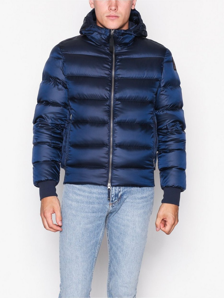 parajumpers SHEEN BLUE