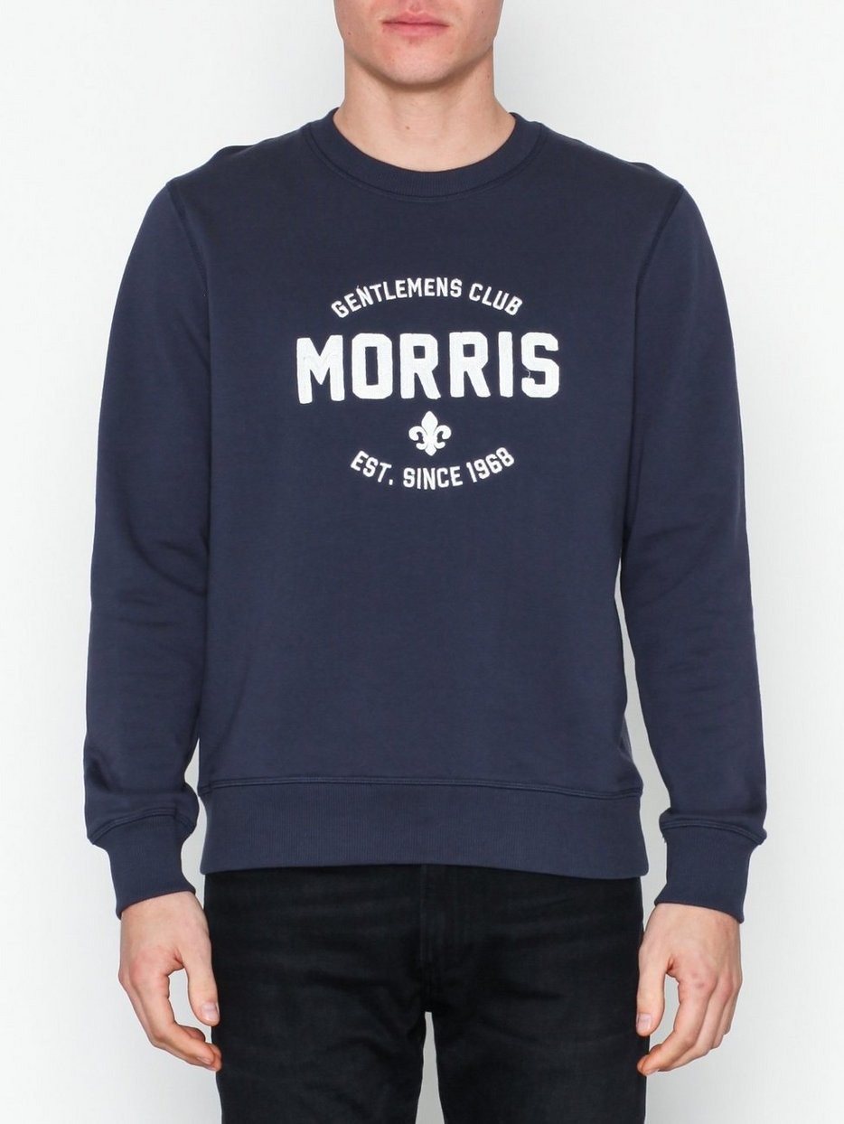 Brooks Sweatshirt