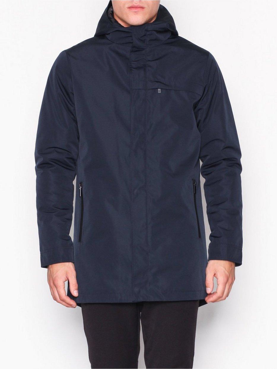 Jacket - Loxley