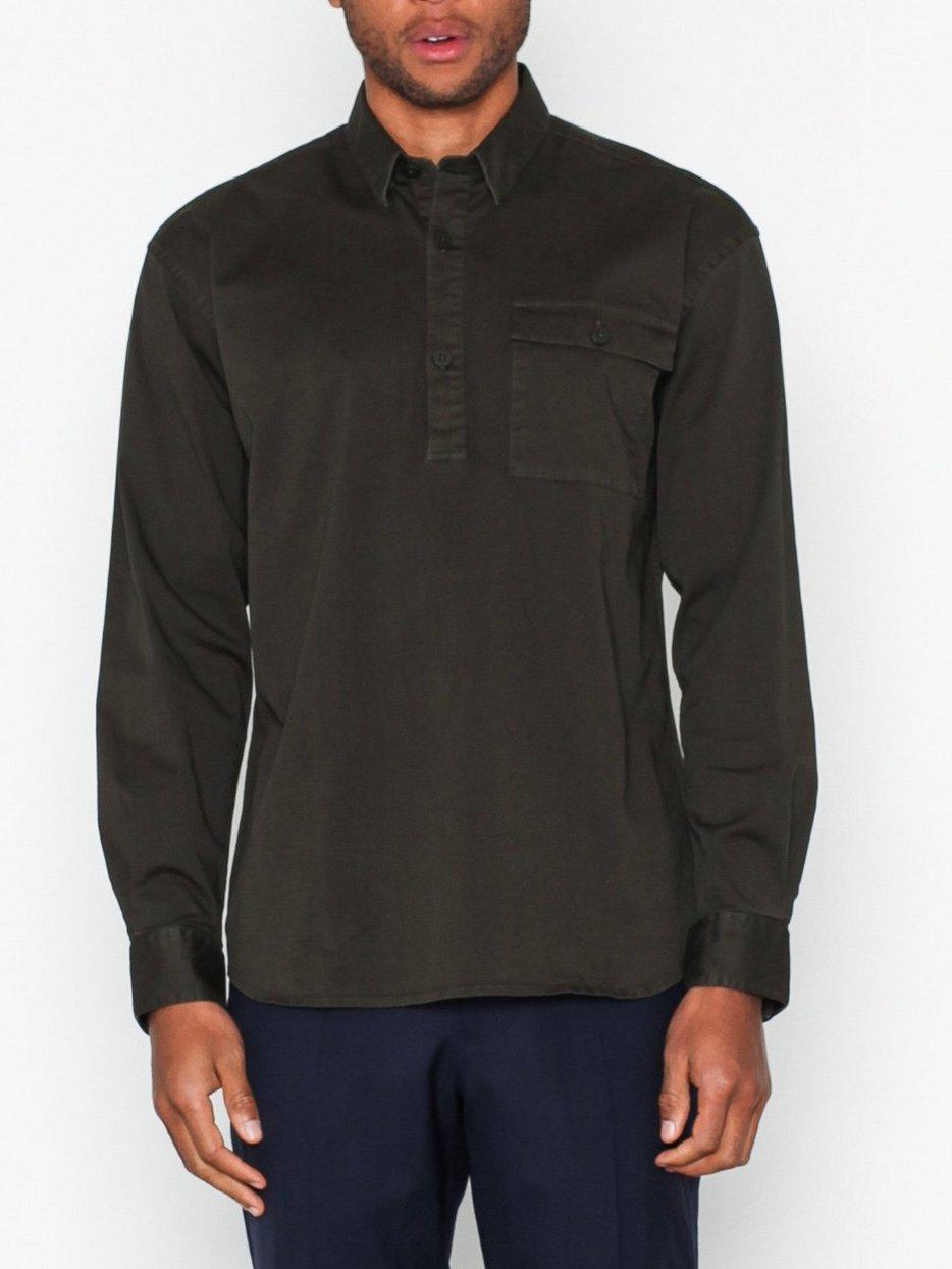 Gedser 3376 Shirt